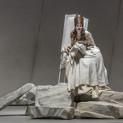 Amanda Majeski - La Clémence de Titus par Willy Decker