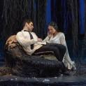 Lakmé à l'Opéra Comique