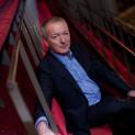 Frédéric Chambert, Directeur Artistique du Théâtre du Capitole