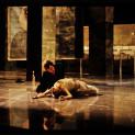 Daniel Cande - Lulu d'Alban Berg par Patrice Chéreau