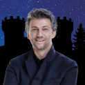 Jonas Kaufmann à Peralada
