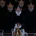 Annalisa Stroppa - Les Puritains par Emilio Sagi