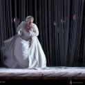 Diana Damrau - Les Puritains par Emilio Sagi
