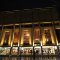 Opéra-Théâtre de Limoges