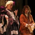 Alain Buet & Arnaud Marzorati - Atys en folie