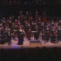 Orchestre métropolitain de Montréal, Yannick Nézet-Séguin & Marie-Nicole Lemieux