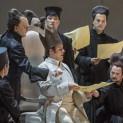 Michael Spyres dans la Clémence de Titus
