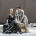 Aleksandra Kurzak et Marianne Crebassa dans la Clémence de Titus