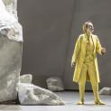 Angela Brower dans La Clémence de Titus