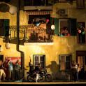 Le Barbier de Séville par Damiano Michieletto