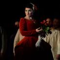 Olga Peretyatko - Les Contes d'Hoffmann par Jean-Louis Grinda