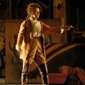 Angelika Kirchschlager - Les Noces de Figaro par Jean-Louis Martinoty