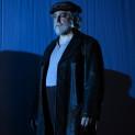 José Cura - Peter Grimes par José Cura