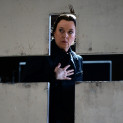 Christine Solhosse - Peter Grimes par José Cura