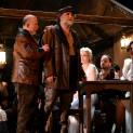 Peter Sidhom & José Cura - Peter Grimes par José Cura