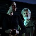 Ann Petersen & Michael Druiett - Peter Grimes par José Cura