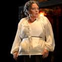 Carole Wilson - Peter Grimes par José Cura
