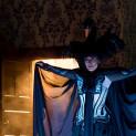 Anne-Catherine Gillet (Angèle) - Le Domino noir par Valérie Lesort et Christian Hecq