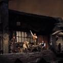 La Bohème par Franco Zeffirelli