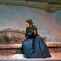 Sonya Yoncheva - La Bohème par Franco Zeffirelli