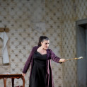 Cecilia Bartoli - Alcina par Christof Loy