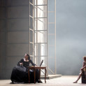 Cecilia Bartoli et Barbara Goodman - Alcina par Christof Loy