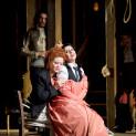 Julie Fuchs & Varduhi Abrahamyan - Alcina par Christof Loy