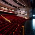 Opéra national du Rhin - La Filature à Mulhouse