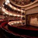 Opéra national du Rhin - Théâtre municipal de Colmar