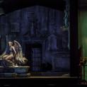 Lucia di Lammermoor par Katie Mitchell