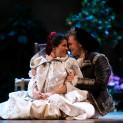 Jodie Devos & Leon Kosavic - Les Noces de Figaro par Emilio Sagi