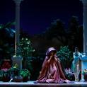 Les Noces de Figaro par Emilio Sagi