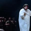 Nicola Alaimo dans I Masnadieri