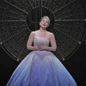 Joyce DiDonato - Cendrillon par Laurent Pelly