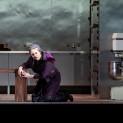Anja Kampe (Kundry) - Parsifal par Richard Jones