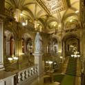 Opéra d'Etat de Vienne