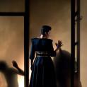 Mary Elizabeth Williams dans Nabucco