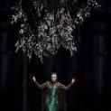 Béatrice Uria-Monzon (Lady Macbeth) - Macbeth par Jean-Louis Martinoty