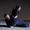 Philippe Jaroussky & Emőke Baráth - Orphée et Eurydice par Robert Carsen