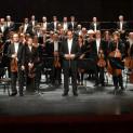 Orchestre symphonique et lyrique de Nancy