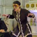 Camille Slosse (Amore/Eurydice) - Orphée et Eurydice à La Chartreuse