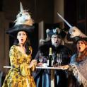Myrtò Papatanasiu, Ramón Vargas & Patrizia Ciofi - Don Giovanni par David Bösch
