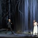 Marie Gautrot (Dame Marthe), Nicolas Cavallier (Méphistophélès), Gabrielle Philiponet (Marguerite), Thomas Bettinger (Faust) - Faust par Julien Ostini