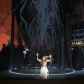 Gabrielle Philiponet (Marguerite) - Faust par Julien Ostini