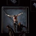 El Prometeo par Laurent Delvert