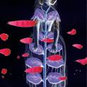 Affiche de La Digitale de Juan Pablo Carreño