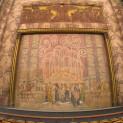Opéra de Marseille - Scène