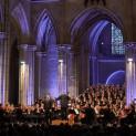 Requiem de Berlioz - Basilique Saint-Denis