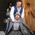 Mariusz Kwiecień & Ildebrano D'Arcangelo - Don Giovanni par Kasper Holten