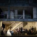 Don Giovanni par Kasper Holten